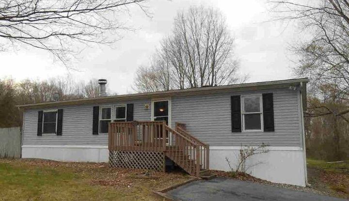 57 FOREST DRIVE - Image 1