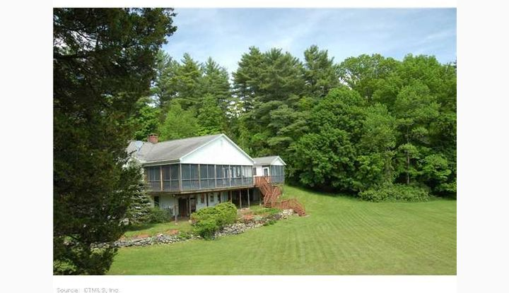 500 Twin Lakes Rd Salisbury, CT 06068 - Image 1
