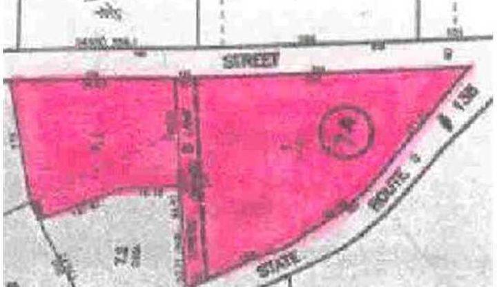 300 Slater Avenue & 175 Pleasant View Drive - Image 1