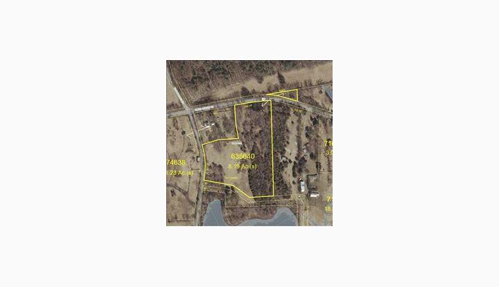 SLATE QUARRY RD. RHINEBECK, NY 12572 - Image 1