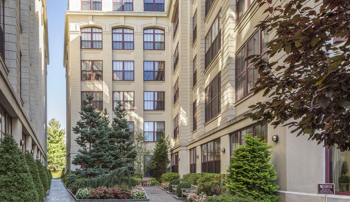 1 Scarsdale Road #501 - Image 1