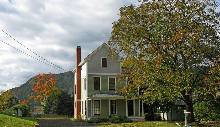 59 Morris Avenue - Image 1