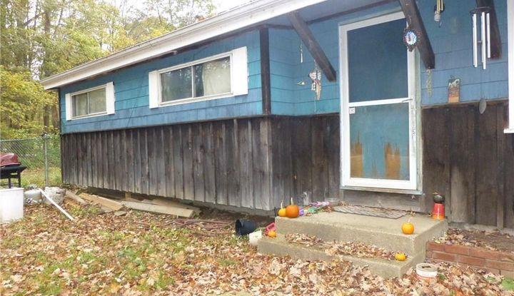 385 Fitchville Road - Image 1
