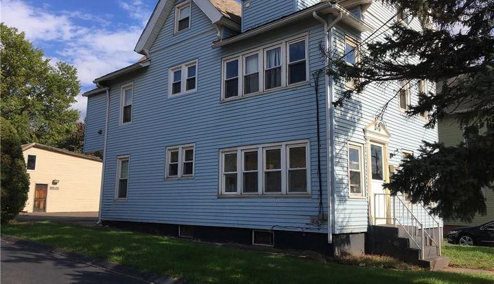 931 Farmington Avenue - Image 1