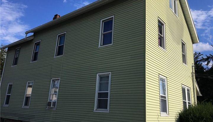 937 Farmington Avenue - Image 1