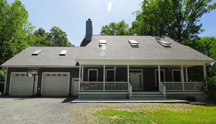 13 FAWN MEADOWS CT - Image 1