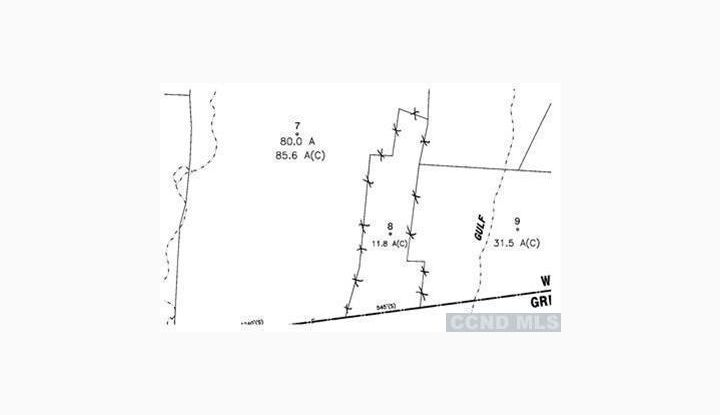 0 Route 38 Lot 14 Greenville, NY 12083 - Image 1