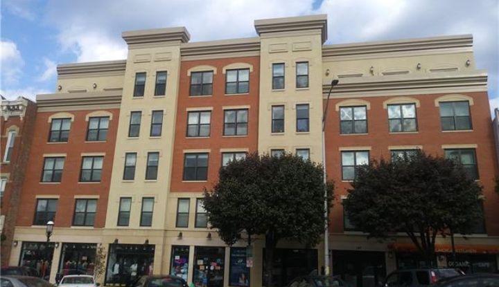 147 Main Street - Image 1