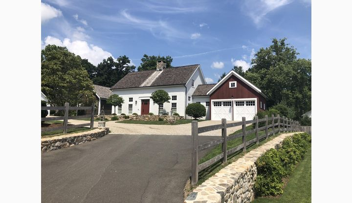 1R River Road D Norwalk, CT 06850 - Image 1