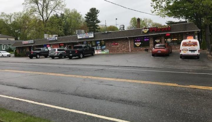 912 Terryville Avenue - Image 1