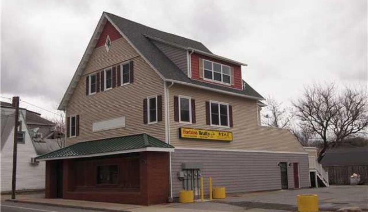 458 East Main Street 1st - Image 1
