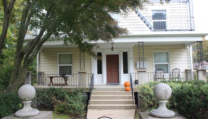 37 Estherwood Avenue #2 - Image 1