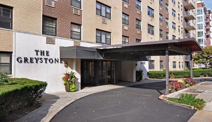 1085 Warburton Avenue #601 - Image 1