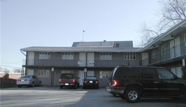 6 Redden Avenue - Image 1