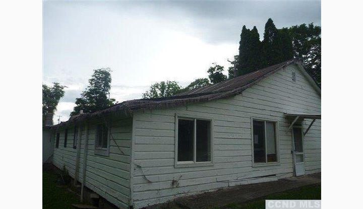 553 County Rt. 20 Acra, NY 12405 - Image 1