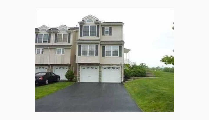 2111 ROCKLEDGE CT WAPPINGERS FALLS, NY 12590 - Image 1