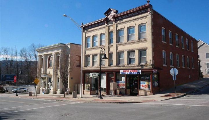 255 Main Street - Image 1