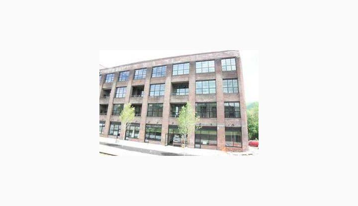 1 E MAIN ST #405 BEACON, NY 12508 - Image 1