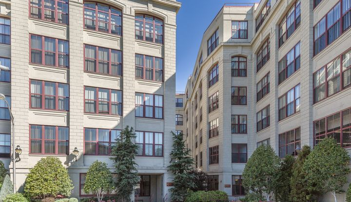 1 Scarsdale Road #205 - Image 1