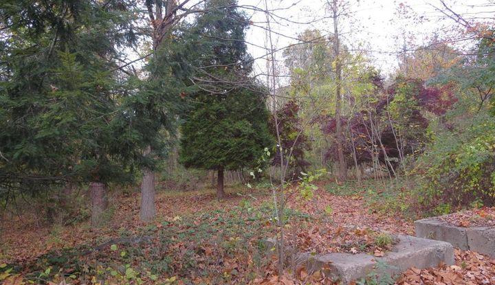 161 Pecksland Road - Image 1