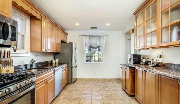 208 Douglas Avenue - Image 1