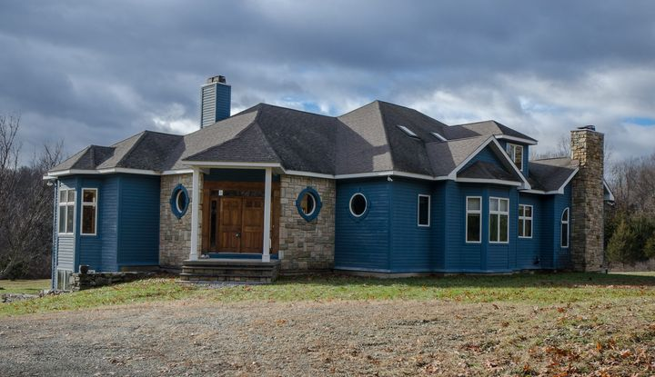 280 EAST FALLKILL RD - Image 1