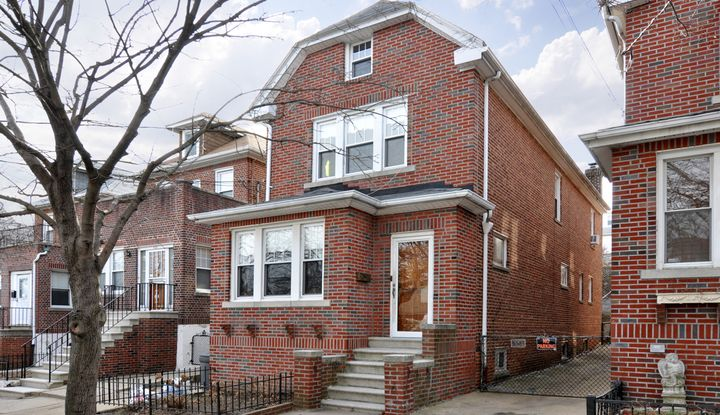 4339 Bruner Avenue - Image 1