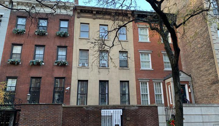 331 East 65th Street - Image 1