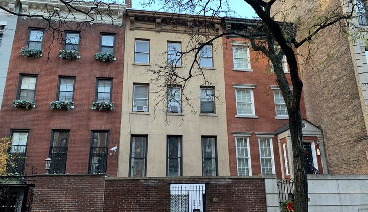 331 East 65th Street - Image 1
