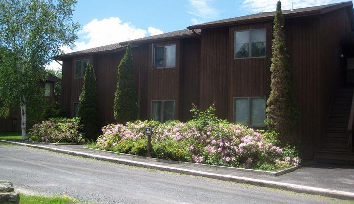 25 Mountain View Estates Road - Image 1