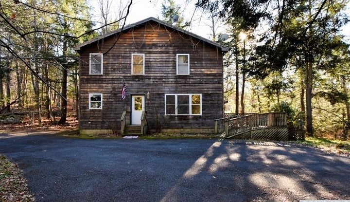85 Enchanted Valley Road - Image 1