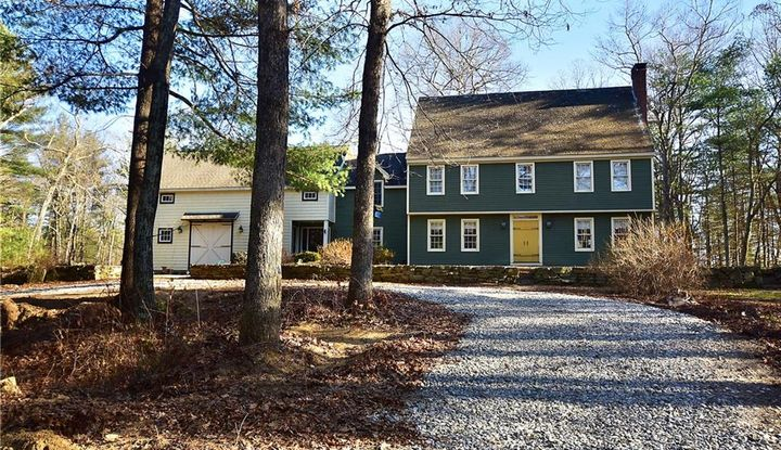556 Old Stafford Road - Image 1