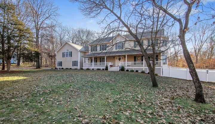 206 REILLY RD - Image 1