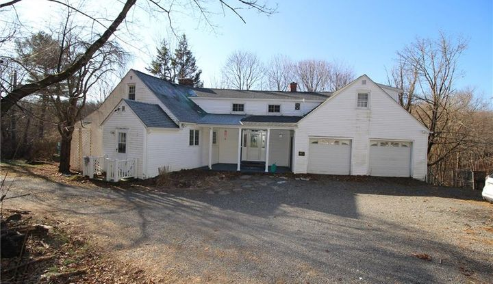 75 Green Hill Road - Image 1