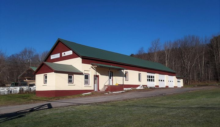 60095 state highway 30 - Image 1