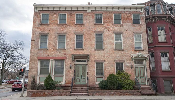 320 MILL ST - Image 1