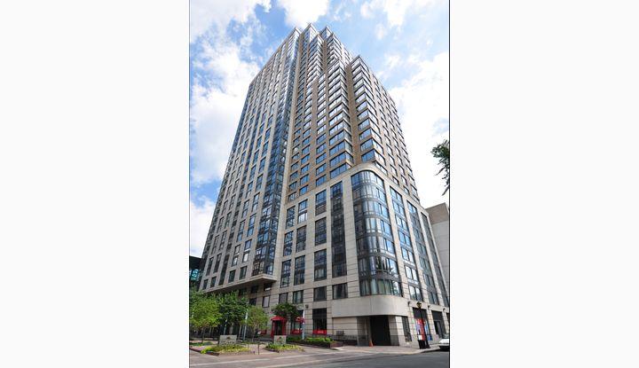 10 City Place PH4F White Plains, NY 10601 - Image 1