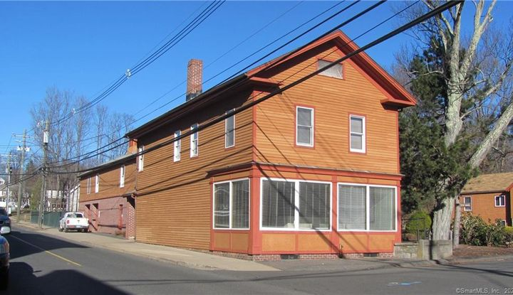 216 Central Street - Image 1