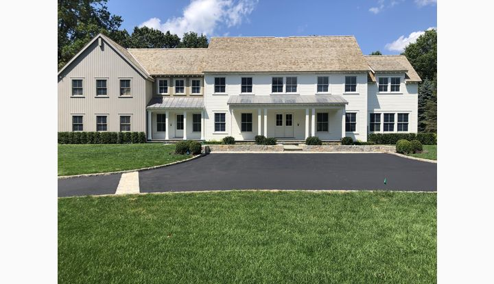 85 W Hills Road New Canaan, CT 06840 - Image 1