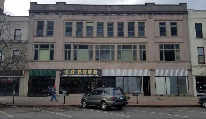 339 Main Street - Image 1