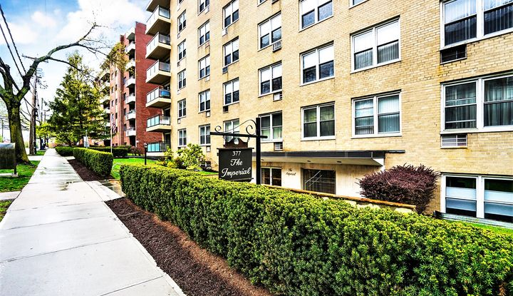 377 Westchester Avenue LJ - Image 1