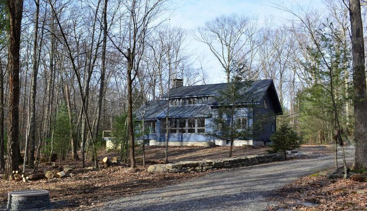 253 CHESTNUT HILL ROAD - Image 1