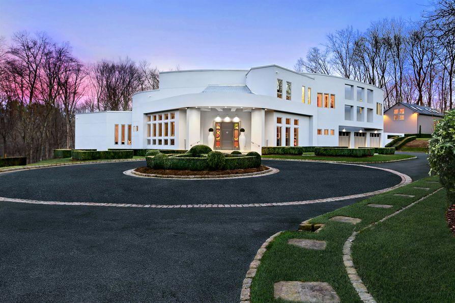 300 Sturges Ridge Road Wilton, CT 06897 -Image 1