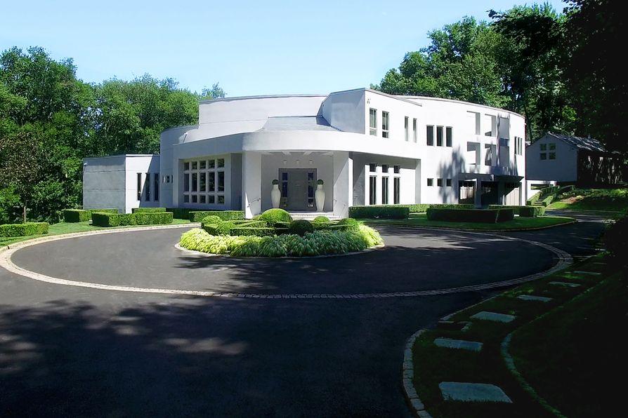 300 Sturges Ridge Road Wilton, CT 06897 -Image 26