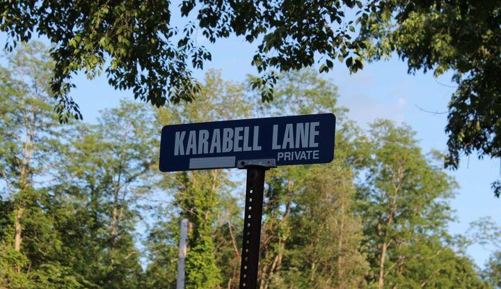 KARABEL LANE - LOT 3 - Image 1