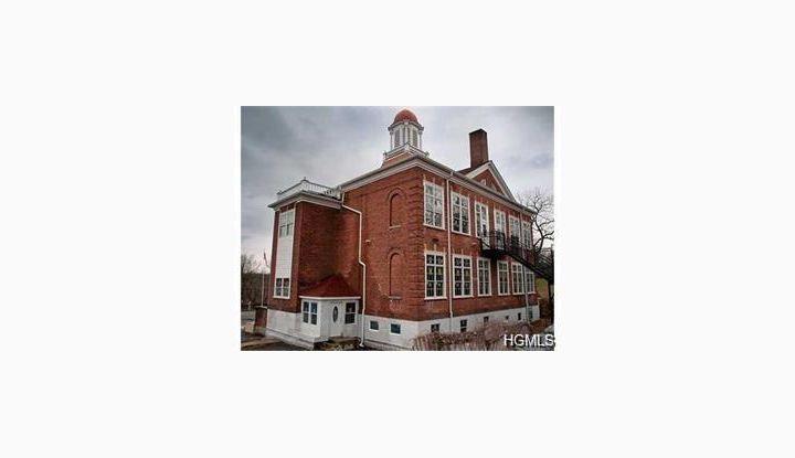 117 West Main Street Stony Point, NY 10980 - Image 1