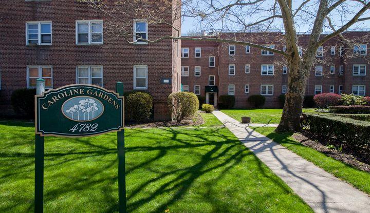 4782 Boston Post Road C3M - Image 1