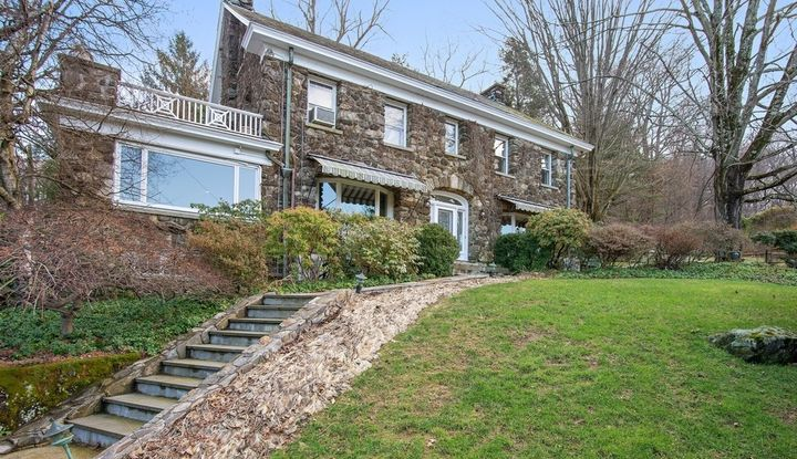 245 West Mount Airy Road - Image 1