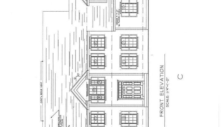 40A Gleneagle Road - Image 1