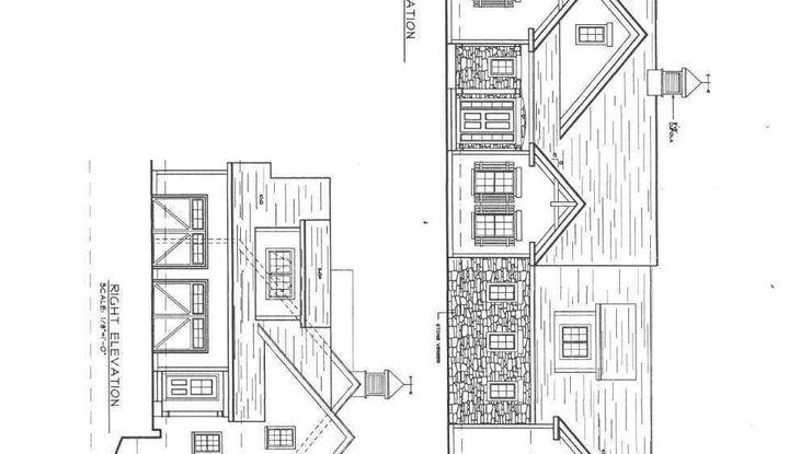 75B Gleneagle Road - Image 1